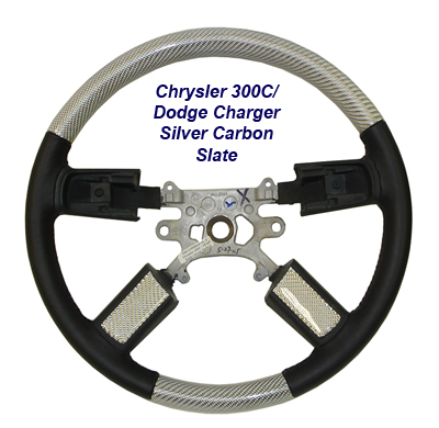 300C Silver CF-SW-w-Spoke Cap-crop