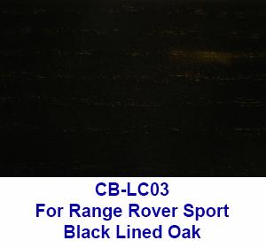 35-LC-03-Range Rover Sport Lined Oak -1