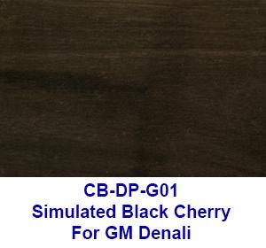 36-DP-G01-Denali Dip Print -1