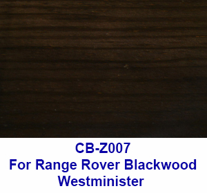 45-Z007-Westminister -1