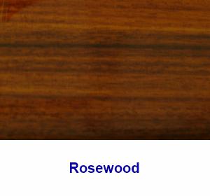 46-rose wood -1