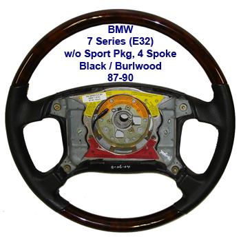 7 Series-4 spokeblack-burl- 87-92-done