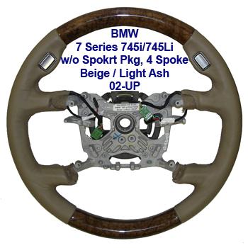 745i 4 spoke beige-light ash burl- 02-up-done