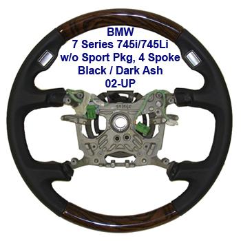 745i black-dark ash burl- 02-up-done