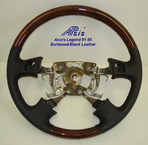 Acura Legend 91-95-burl-black-1