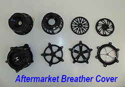 Aftermarket Breather Cover-assorted-1 250