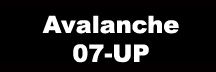 Avalanche 07-UP