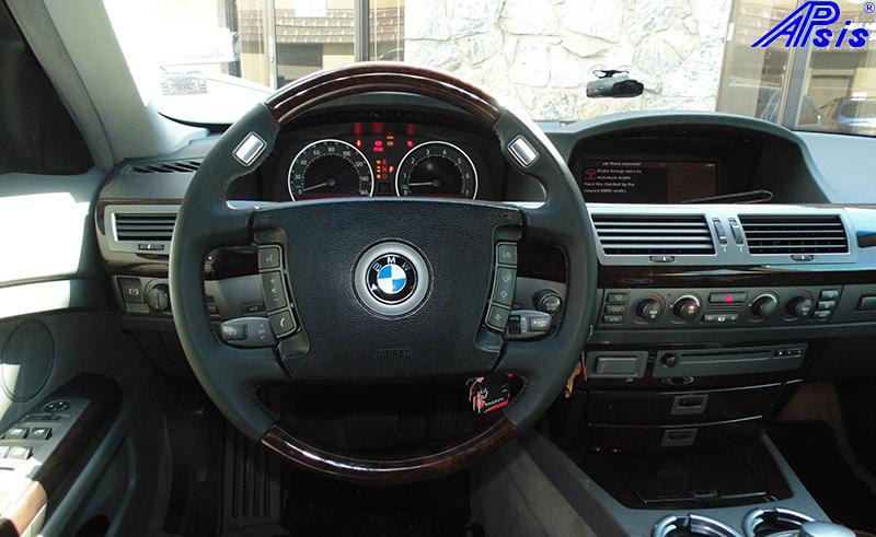 BMW745SWBKDKBURLINSTALL2