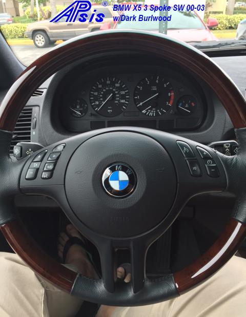 BMWX5SWDARKBURLINST2