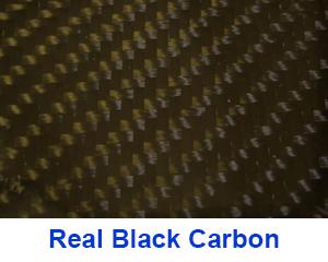Black CF Sample -1