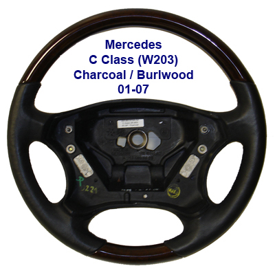 C Class 00-UP-charcoal-Burlwood-400