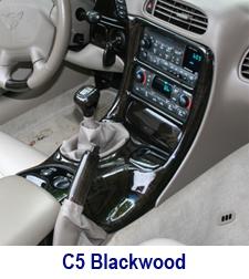 C5 Blackwood