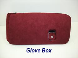 C5 Glove Box-250