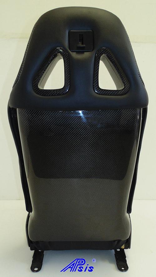 C5 SDX Seat w-carbon-EB+CL+SA w-Ti-driver-7