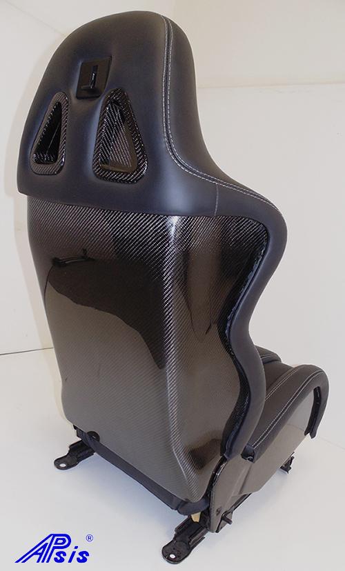 C5 SDX Seat w-carbon-EB+CL+SA w-Ti-driver-8