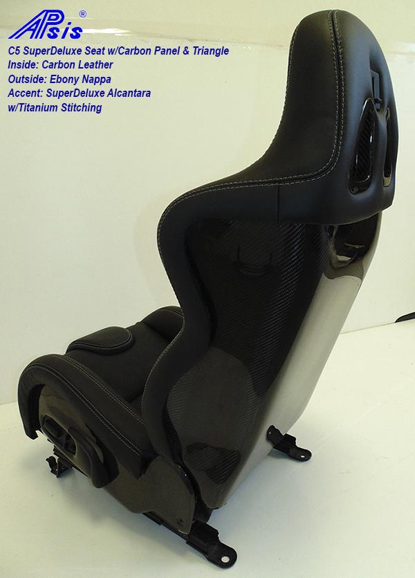 C5 SDX Seat w-carbon-EB+CL+SA w-Ti-driver-9