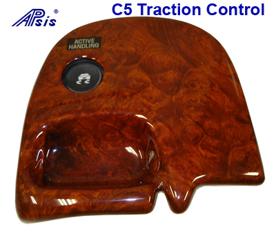 C5 Traction Control-burlwood-straight view-400