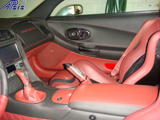C5 interior picture from manny-3
