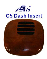 C5DASHINSERTBURL1