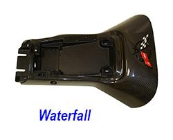 C5WATERFALL250