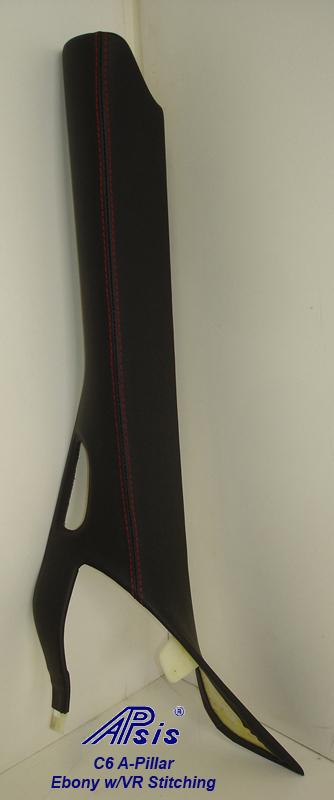 C6 A-Pillar-EB w-vr stitching-driver-1