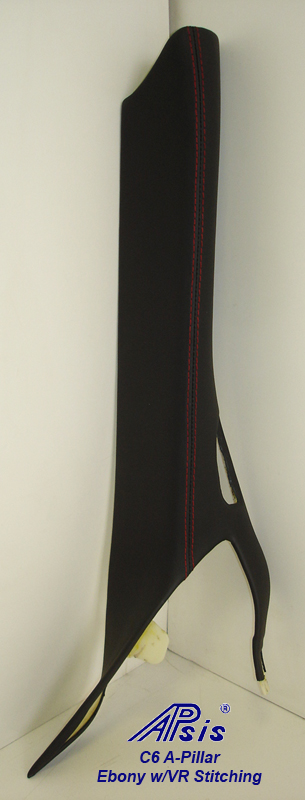 C6 A-Pillar-EB w-vr stitching-pass-1