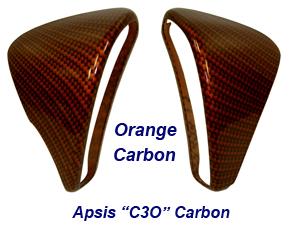 C6 C1 Carbon w-Atomic Orange-Speedo Corner-pair-1-done-950x631