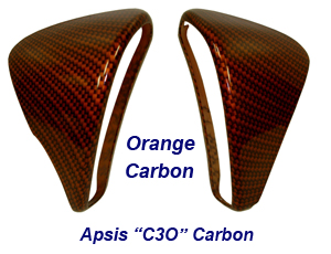 C6 C1 Carbon w-Atomic Orange-Speedo Corner-pair-1-done-950x631
