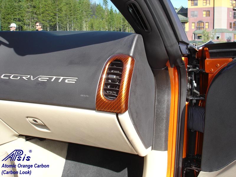 C6 C3CF w-orange background-installed-6