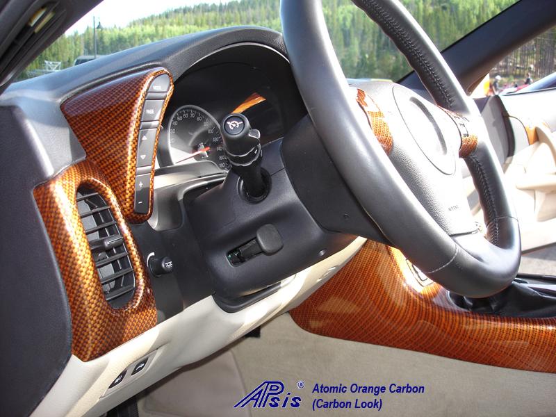 C6 C3CF w-orange background-installed-7