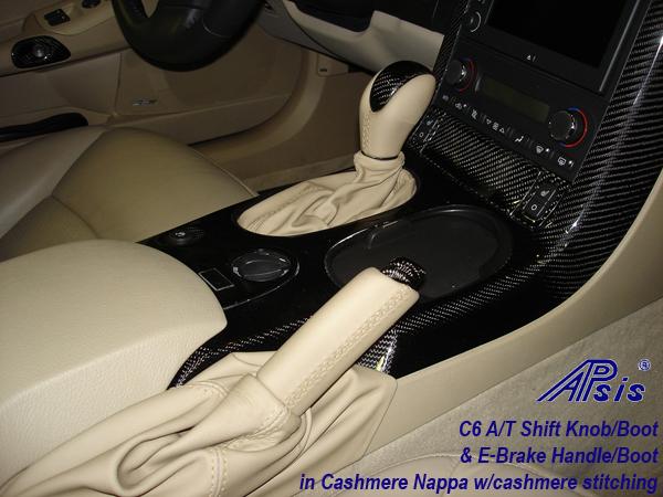 C6 Cashmere Nappa-installed-sk+eb-3