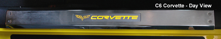 C6 Corvette-DS-installed-day view 768