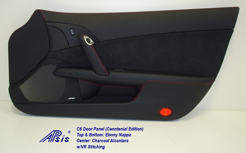 C6 Door Panel-EB+CAL w-VR for cenntenial edition-pass-1