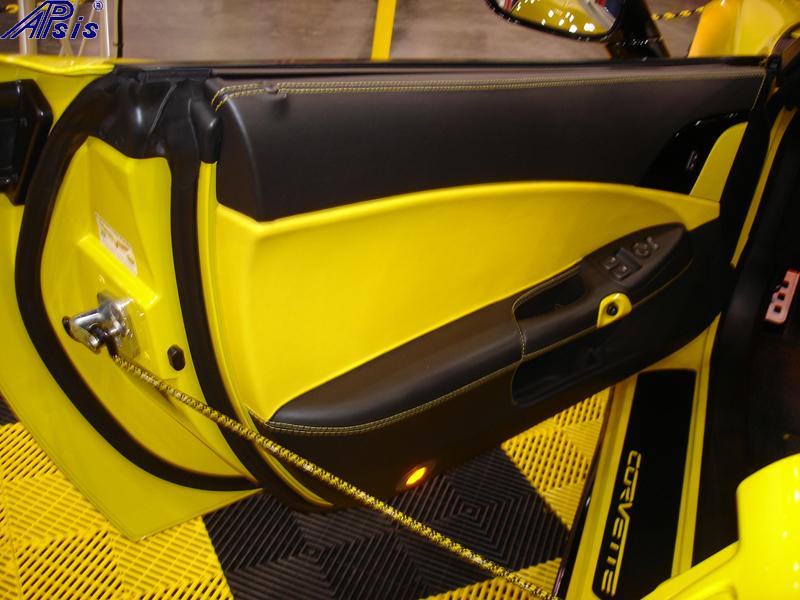 C6 Door Panel + Seat Cover-EB+VY-twitterbird-2012-4