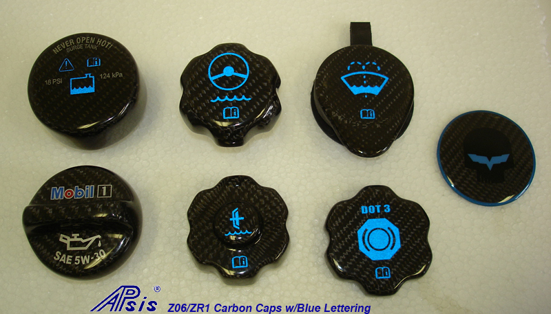 C6 Group Caps-CF w-blue lettering-individual-1