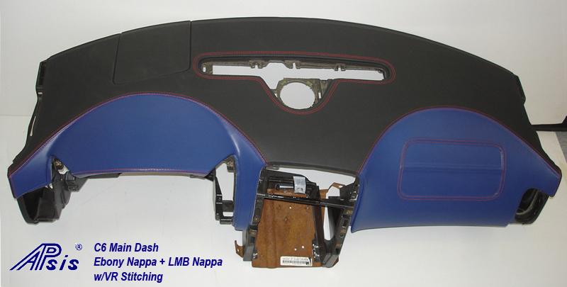 C6 Main Dash-EB+LMB w-VR Stitching-individual-1