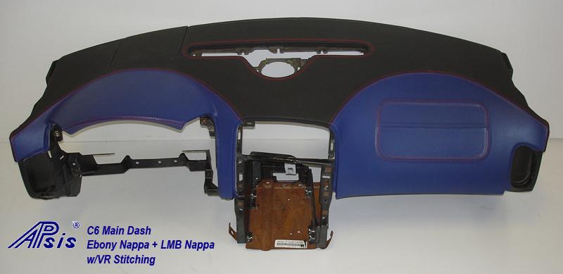 C6 Main Dash-EB+LMB w-VR Stitching-individual-2