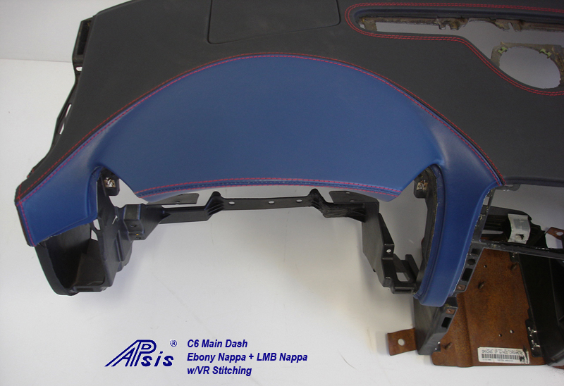 C6 Main Dash-EB+LMB w-VR Stitching-individual-6