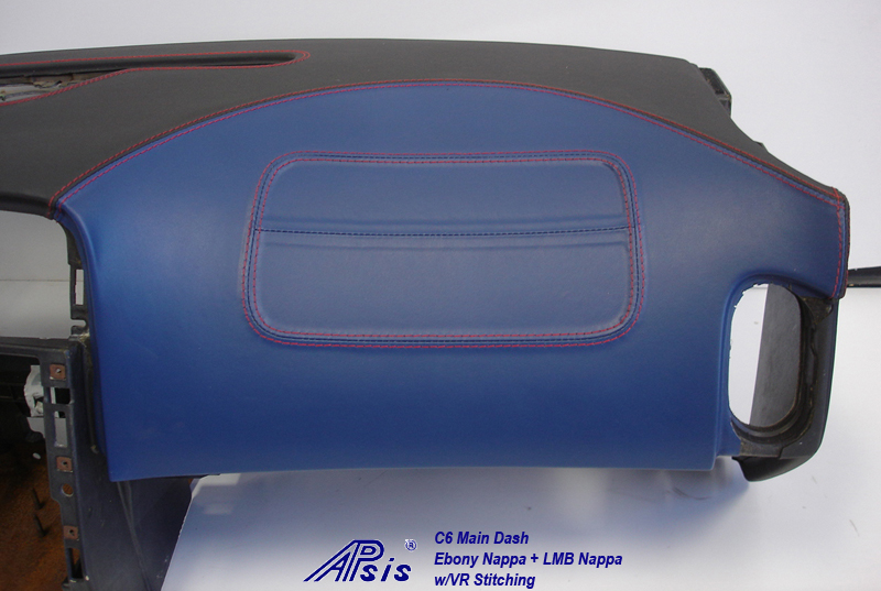 C6 Main Dash-EB+LMB w-VR Stitching-individual-7