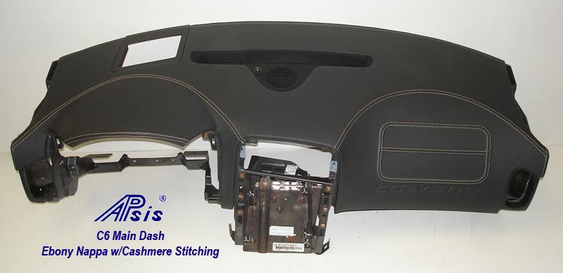 C6 Main Dash-EB w-cashmere stitching-individual-1