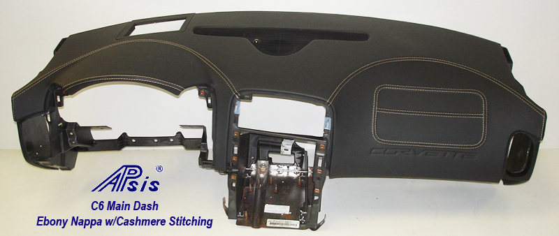 C6 Main Dash-EB w-cashmere stitching-individual-2