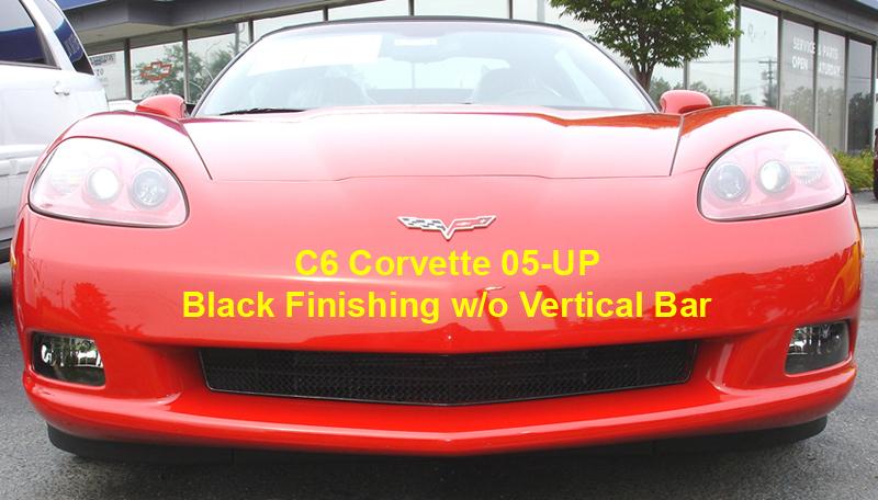 C6 Mesh Grille-black finishing-no plastic tube-w-flash-1-crop-850x484