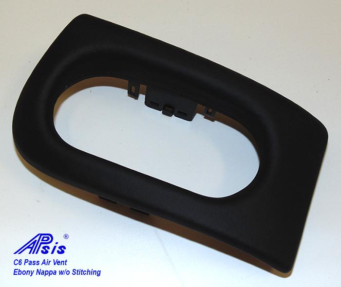 C6 Pass Air Vent-EB-no stitching-2