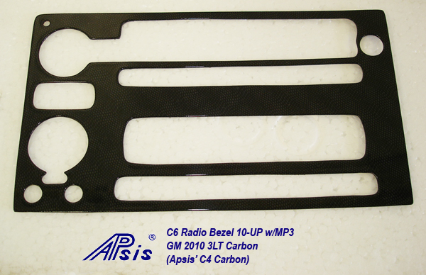 C6 Radio Bezel 10-UP-c4 carbon-individual-1