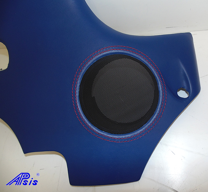 C6 Rear Speaker Panel-LMB w-VR-individual-3 close shot