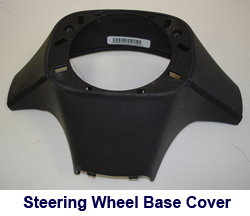 C6 SW Base Cover-EB w-black stitching-1 250