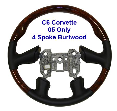 C6 SW Burlwood-4 spoke-05 only-1-done