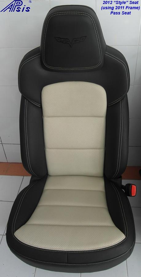 C6 Seat Cover 2012-ebony+linen-individual-2