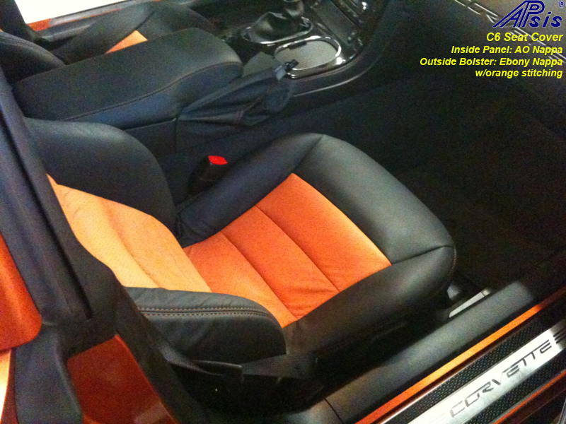 C6 Seat Cover EB+AO-installed-3-pass