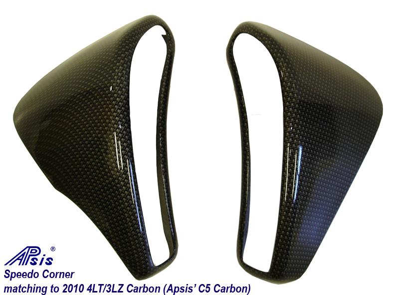C6 Speedo Corner-C5 Carbon-pair-1-800